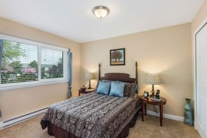 Independent Living Cascades Of Bend Bend Or